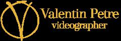 Valentin Petre - Wedding Videographer